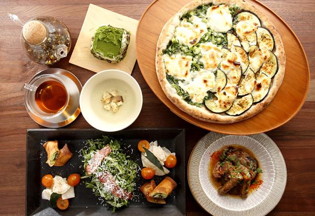 cuisine_top02