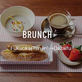 cuisine_top04