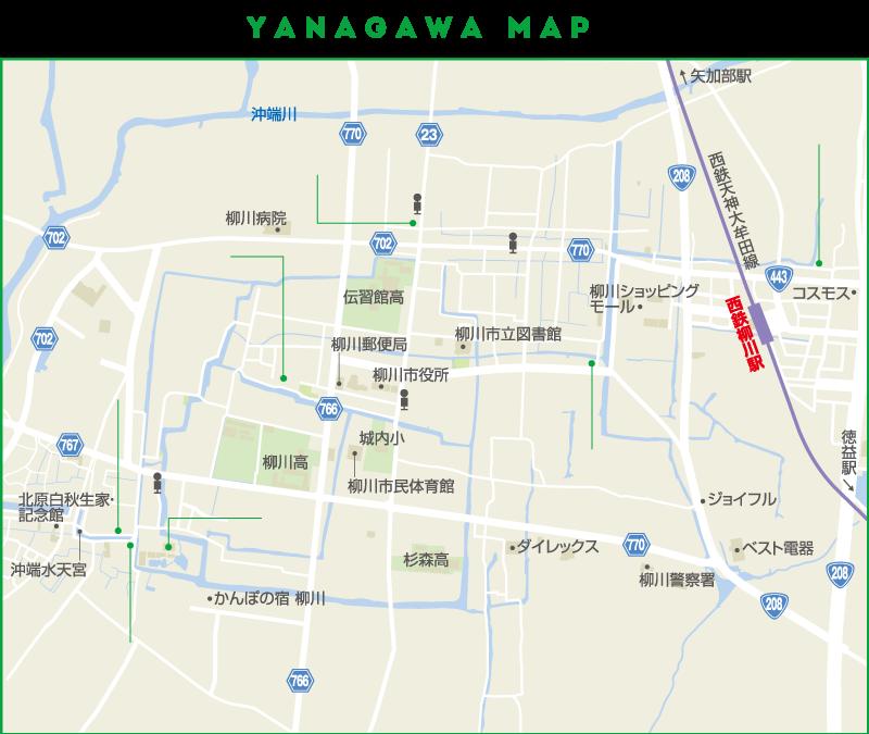 plan-map